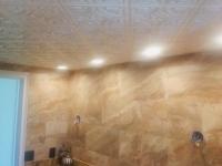 SilverStar-USA-Ceiling-Tiles-15