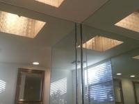 SilverStar-USA-Ceiling-Tiles-16