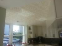 SilverStar-USA-Ceiling-Tiles-17