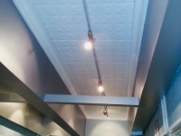 SilverStar-USA-Ceiling-Tiles-2