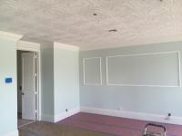 SilverStar-USA-Ceiling-Tiles-22