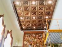 SilverStar-USA-Ceiling-Tiles-23