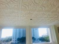 SilverStar-USA-Ceiling-Tiles-24