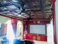 SilverStar-USA-Ceiling-Tiles-25