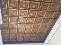 SilverStar-USA-Ceiling-Tiles-27