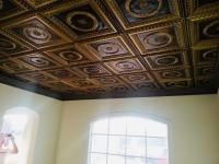 SilverStar-USA-Ceiling-Tiles-3