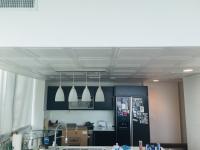SilverStar-USA-Ceiling-Tiles-30