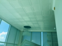 SilverStar-USA-Ceiling-Tiles-31