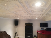 SilverStar-USA-Ceiling-Tiles-32