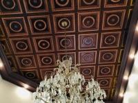 SilverStar-USA-Ceiling-Tiles-33