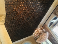 SilverStar-USA-Ceiling-Tiles-34
