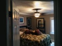 SilverStar-USA-Ceiling-Tiles-36