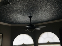 SilverStar-USA-Ceiling-Tiles-37