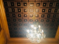 SilverStar-USA-Ceiling-Tiles-38