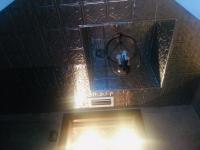 SilverStar-USA-Ceiling-Tiles-4