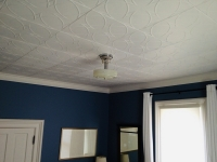 SilverStar-USA-Ceiling-Tiles-40