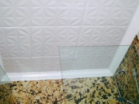 SilverStar-USA-Ceiling-Tiles-41