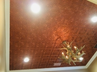 SilverStar-USA-Ceiling-Tiles-42