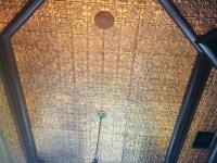 SilverStar-USA-Ceiling-Tiles-43