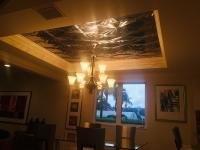 SilverStar-USA-Ceiling-Tiles-45