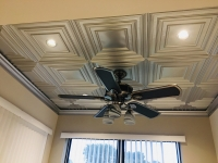 SilverStar-USA-Ceiling-Tiles-47