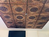 SilverStar-USA-Ceiling-Tiles-48