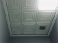 SilverStar-USA-Ceiling-Tiles-5