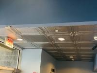 SilverStar-USA-Ceiling-Tiles-51