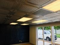 SilverStar-USA-Ceiling-Tiles-52