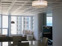 SilverStar-USA-Ceiling-Tiles-55