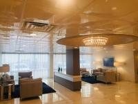 SilverStar-USA-Ceiling-Tiles-57