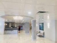 SilverStar-USA-Ceiling-Tiles-58