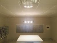 SilverStar-USA-Ceiling-Tiles-59