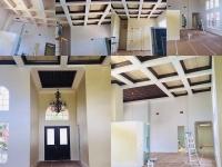 SilverStar-USA-Ceiling-Tiles-62
