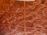 SilverStar-USA-Ceiling-Tiles-7
