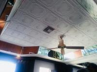 SilverStar-USA-Ceiling-Tiles-8