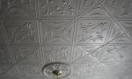 ceiling-tiles-13