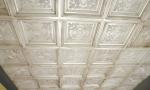 ceiling-tiles-3