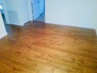 SilverStarUSA-Flooring-11