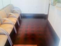 SilverStarUSA-Flooring-20