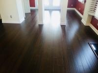 SilverStarUSA-Flooring-24