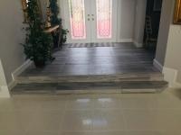 SilverStarUSA-Flooring-25