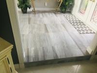 SilverStarUSA-Flooring-26