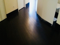 SilverStarUSA-Flooring-29
