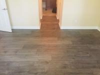 SilverStarUSA-Flooring-30