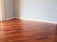 SilverStarUSA-Flooring-32