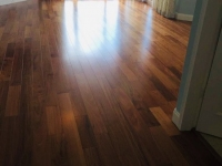 SilverStarUSA-Flooring-33