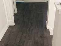 SilverStarUSA-Flooring-45