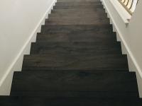 SilverStarUSA-Flooring-46