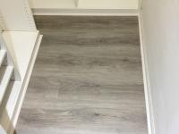 SilverStarUSA-Flooring-49